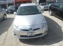 2010 Used Prius with Automatic transmission is available for sale