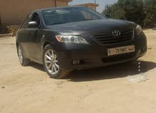 2009 Toyota Camry for sale in Abyar