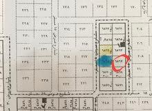 ارض للبيع بالقرب من العارض، الرياض 13345