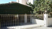 5 rooms More than 4 bathrooms Villa for sale in AmmanKhalda