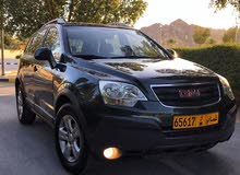 Used 2008 GMC Terrain for sale at best price