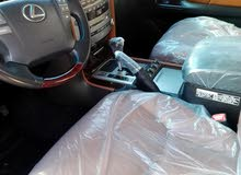 Gasoline Fuel/Power   Lexus Other 2013