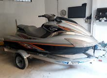 Jet-ski in Tripoli is available for sale
