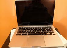 Laptop up for sale in Amman