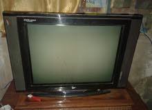 تلفزيون الجي مع ميز