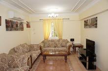 flat in mansoura / شقة بالمنصورة