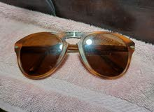 نظارة برسول اصلى ايطالى