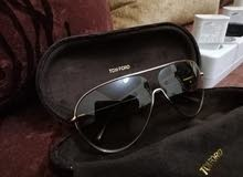 Tomford new sunglasses-original