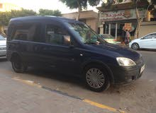 Used 2006 Campo