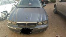 2003 Used Jaguar S-Type for sale
