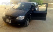 Manual Used Hyundai Other