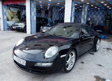 911 2007 for Sale