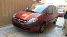 New 2004 Citroen C8 for sale at best price