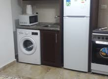 apartment in Amman University Street for rent