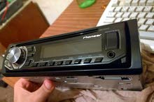 Zawiya - Used Recorder for sale in