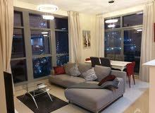 2bedroom full furnished