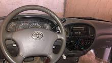 Best price! Toyota Land Cruiser 2003 for sale