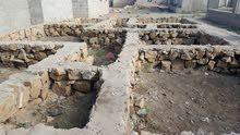 ارض للبيع في صنعاء