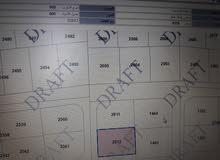 أرض مميزة 910 م في بدران قرب الدرك