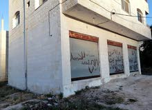 شقق ٣ غرف نوم للايجار في إربد حي الحصن