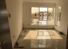 320 sqm  Villa for sale in Salala