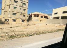 أرض 314 م للبيع في مدينة الجندي طريق عمان الزرقاء
