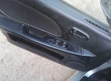 Used condition Hyundai Sonata 2004 with 10,000 - 19,999 km mileage