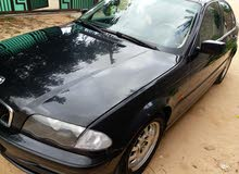 Best price! BMW 320 2000 for sale