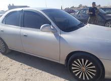 Available for sale! 10,000 - 19,999 km mileage Hyundai Avante 1997