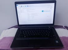 Dell latitude E6430s urgent sale