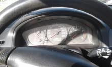 0 km mileage Mazda 323 for sale