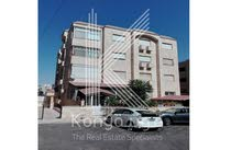 2 rooms  apartment for sale in Amman city Tla' Ali