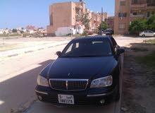 Azera 2004 for Sale