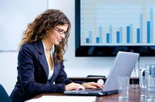 أبحث عن وظيفة سكرتارية تنفيذية وإدارة اعمال