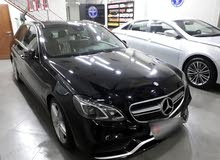 for sale mercedes E300 model 2016