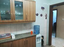 apartment for sale located in Aqaba