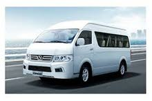 سيارات فان لتوصيل الاطفال حضانات مدارس جامعات بالرياض 0500182067