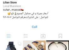 LILiaaan_store