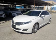 Used 2013 Lincoln MKZ for sale at best price
