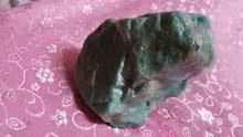 حجر الفيروز الكريم
