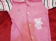 ملابس اطفال بيبي للبيع