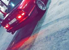 بككس ريسنج 520 الماني اصلي