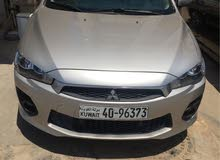 Available for sale!  km mileage Mitsubishi Lancer