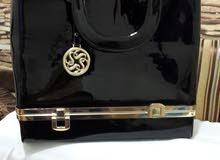 حقائب نسائية تركي هاي كوبي