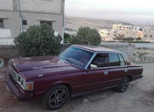 Used 1981 Toyota Crown for sale at best price