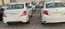 مجموعة سيارات