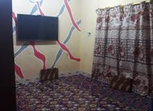 apartment for sale Third Floor directly in Qibla