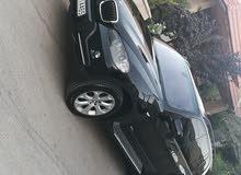BMW X5 2008 بحاله جيده للبيع