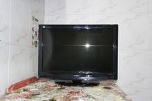 تلفزيون كايرا 22 بوصة