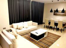Luxury 2 Bedroom Fully Furnished Apartment in Juffair  For  US Navy Approved